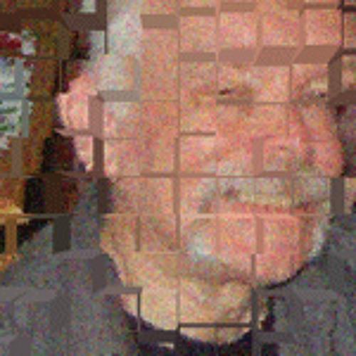 Trader Bob's avatar
