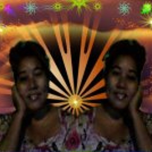 Cath Neth's avatar