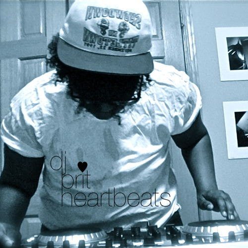 djbritheartbeats's avatar