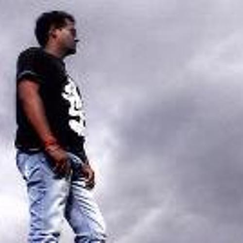 DJ RAJA's avatar