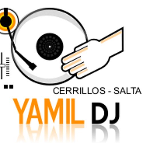 Dj YaMiL Remix's avatar