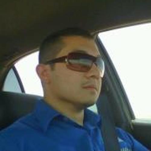 Matthew Martinez 13's avatar