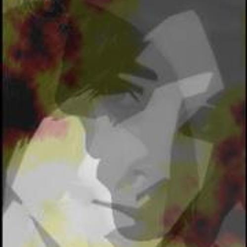 11C's avatar