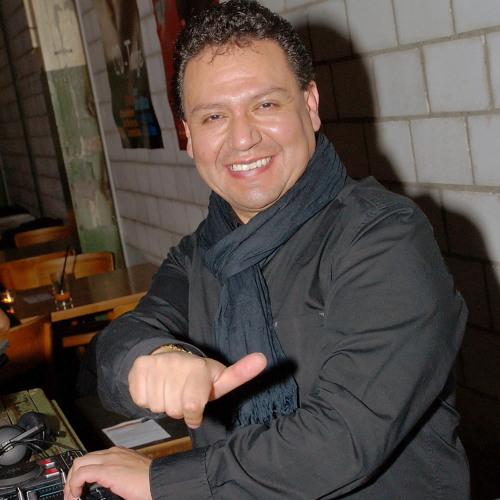 DJ Pepe Cuentas's avatar