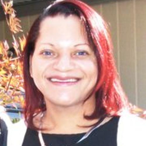 Kelli Downing's avatar