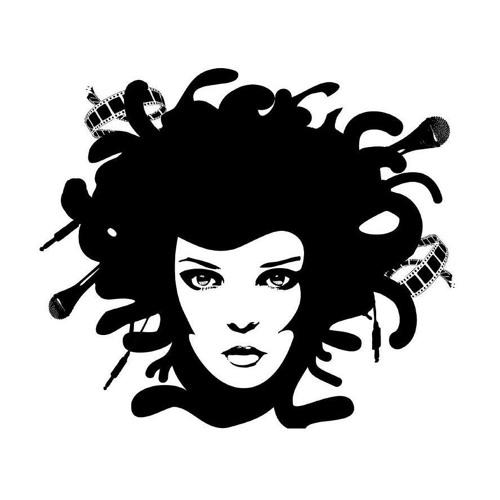 MedusaVision's avatar