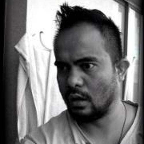 Dom Toretto 4's avatar