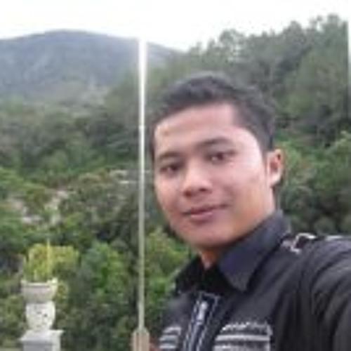 Irvan Banjarnahor's avatar