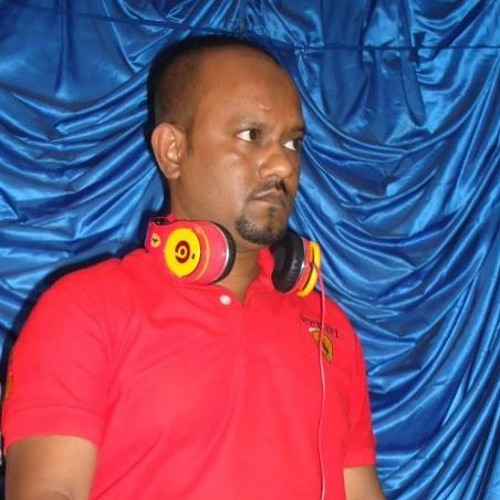 Deejay SN's avatar