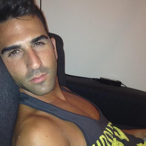 raz levy's avatar