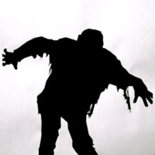 dat_zombie's avatar