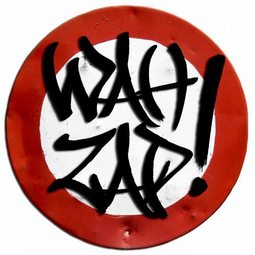 Wah Zap!'s avatar