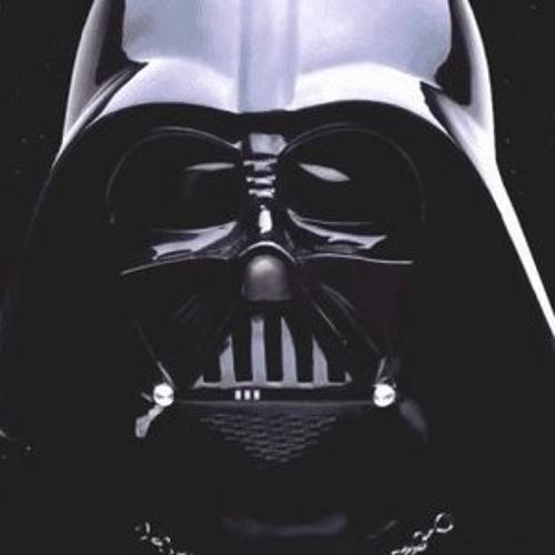 DarkVadeEEr's avatar