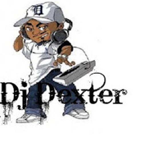 Dj dexter - Deniece Williams - lets hear it for the boy mix