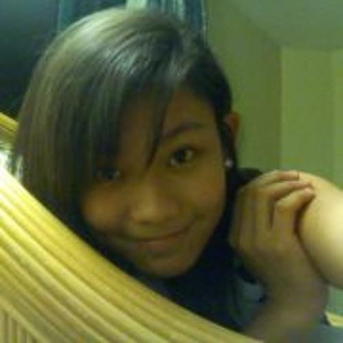 Elaine Delos Reyes's avatar