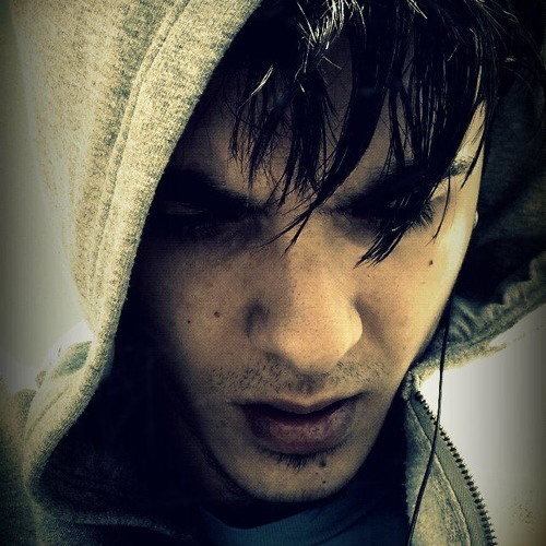 Vaynem's avatar