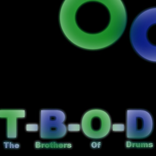 TheBrothersOfDrums 1's avatar