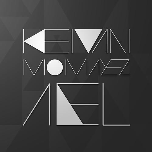 Keivan Mommayez Adel's avatar