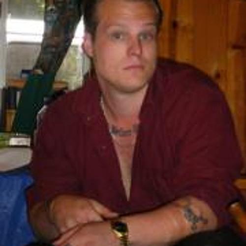 Colin Winter 1's avatar