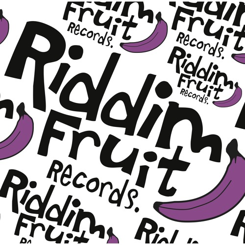 Riddim Fruit Records's avatar