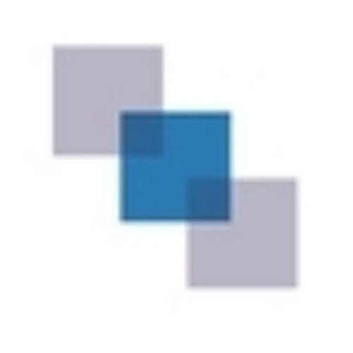 Critical-Resource's avatar