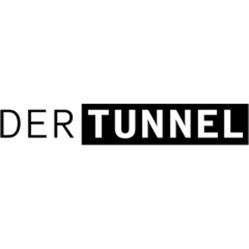 DER TUNNEL [EP] (2013)