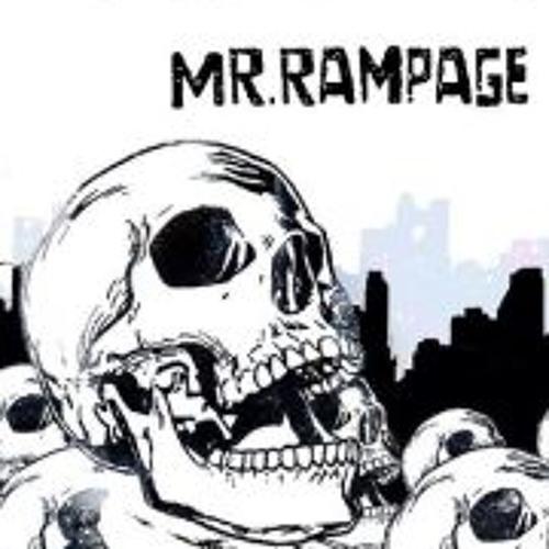 Rampage001's avatar