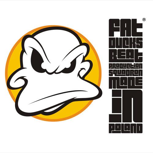 Fat Ducks's avatar
