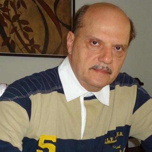 P@ulo Roberto's avatar