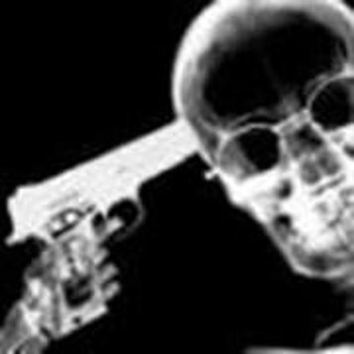Rick Hawkins 1's avatar