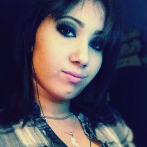 TheOfficialSheyla's avatar