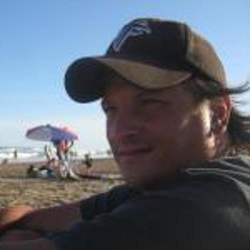 Fran Gutiérrez 4's avatar