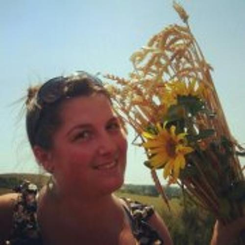 Ioana Chiorean's avatar