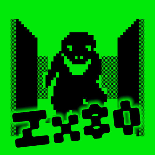 Zx80's avatar
