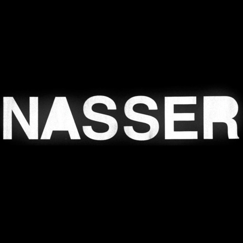wearenasser's avatar