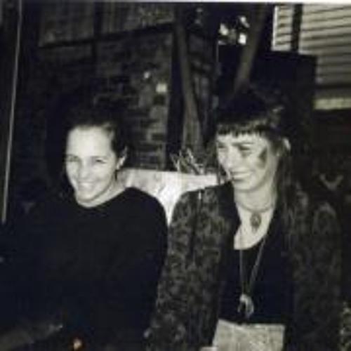 Ellen Olsen Butler's avatar
