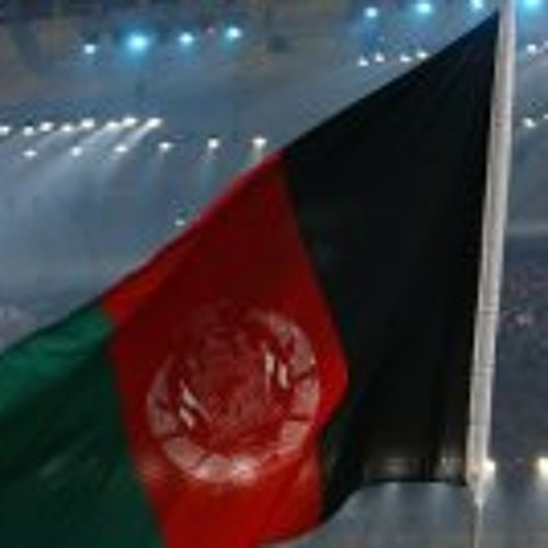 Imran Khan 60's avatar