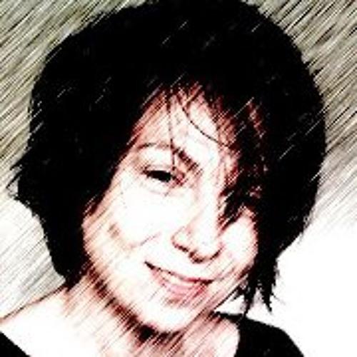 Stefanie Schwiezer's avatar