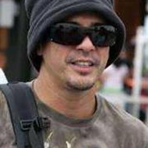 Sherwin Selorio's avatar