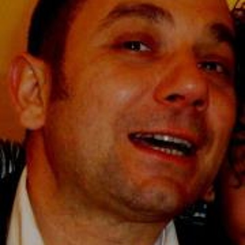 Dany Ilbt's avatar