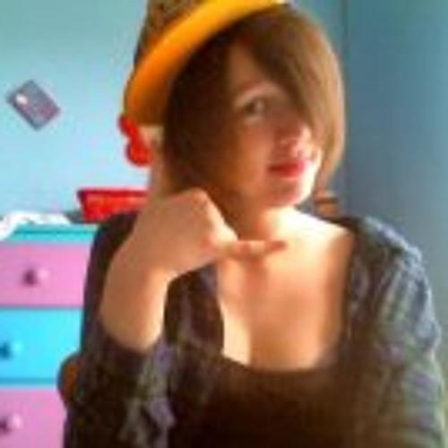 Molly Hentze's avatar