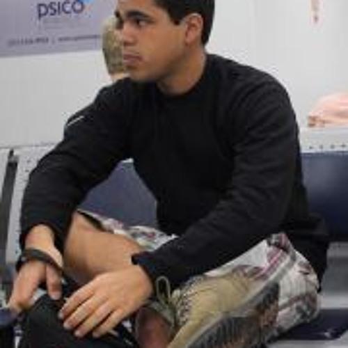 Matheus Nascimento 23's avatar