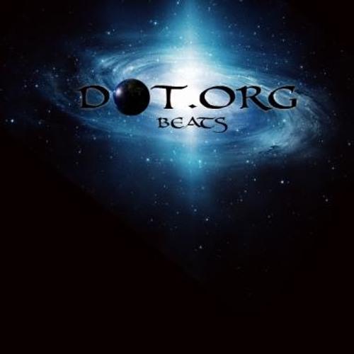 .ORGBEAT$'s avatar