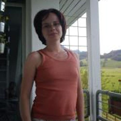 Nicole Bült's avatar