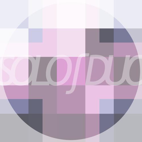 SoloDuo Music's avatar