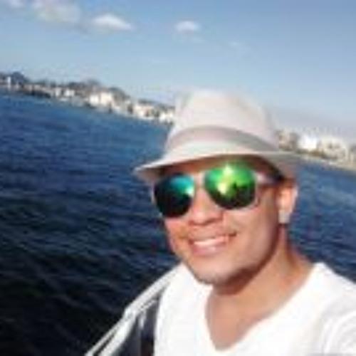 Paulo Vinicius 9's avatar