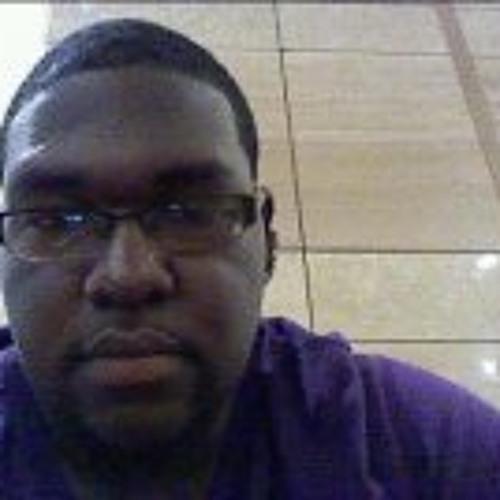 Douglas MannieFresh Jones's avatar