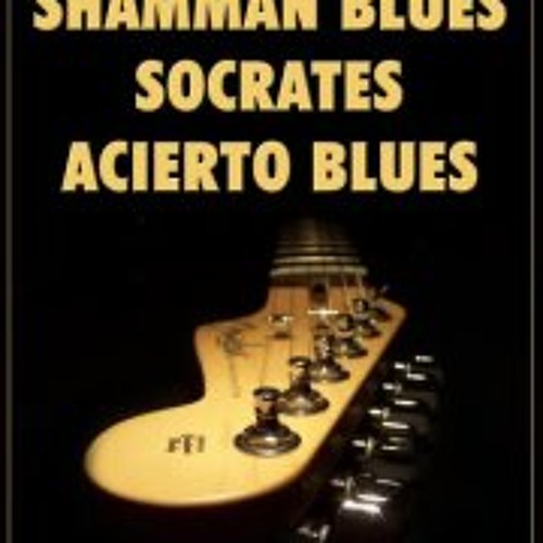 Banda Acierto Blues's avatar