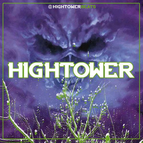 Hightower Beats's avatar