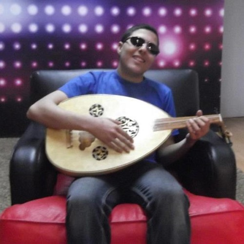 Mohamed Talat Zaki's avatar